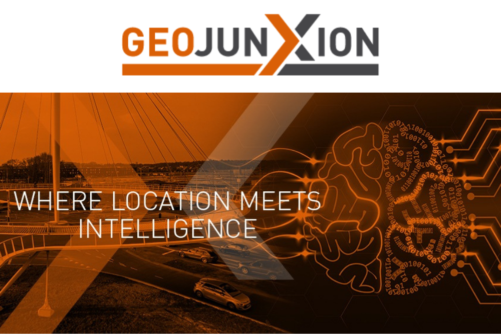 TN-ITS Welcomes the inputs of a new Map Maker – GeoJunxion